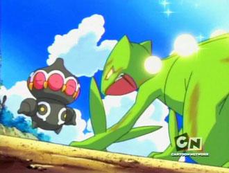 [Megapost] Pokémon: Top 25 Mejores Batallas del Anime