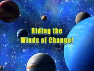society riding on the winds of change The wind(s) of change are important trends which alter political, societal, or  technological  (magazine), published by the american indian science and  engineering society the winds of change, a wrestling maneuver used by wade  barrett.