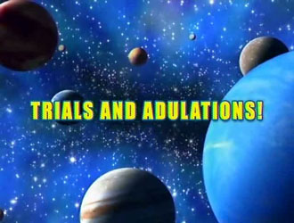 pokemon episode trials and adulations