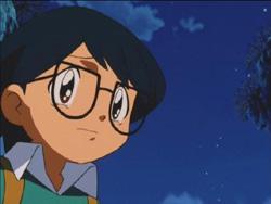 Pokemon 6 Jirachi Wishmaker